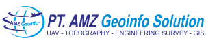 PT.AMZ Geoinfo Solution